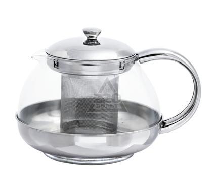 Чайник заварочный BOHMANN BH - 9637