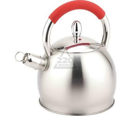 Чайник BOHMANN BH - 9824