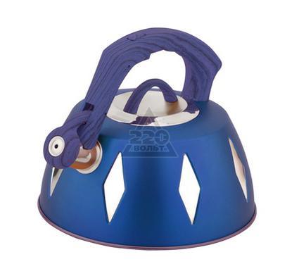 Чайник со свистком BOHMANN BH - 9968