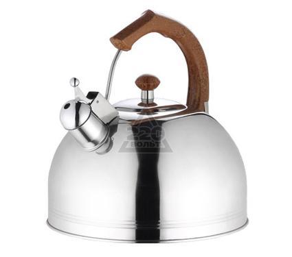 Чайник BOHMANN BH - 9981 GDO