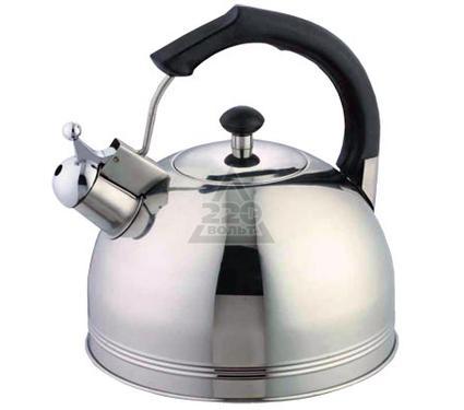 Чайник BOHMANN BH - 9982BL