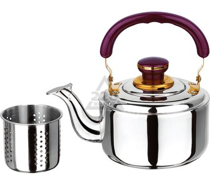 Чайник BOHMANN BHL - 15
