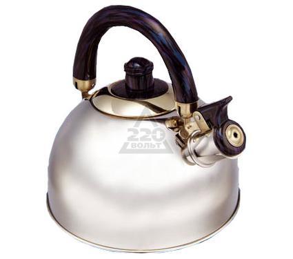 Чайник BOHMANN BHL - 625BK