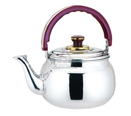 Чайник BOHMANN BHL - 70