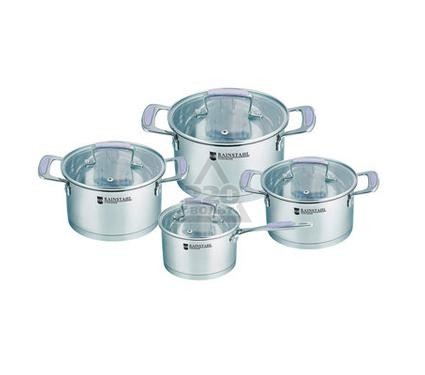 Набор посуды RAINSTAHL RS - 1083