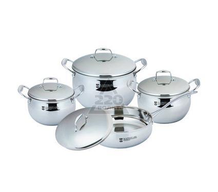Набор посуды RAINSTAHL RS - 1088