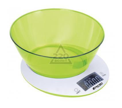 Весы кухонные ELTRON EL - 9264
