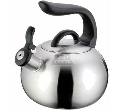Чайник RONDELL RDS-098