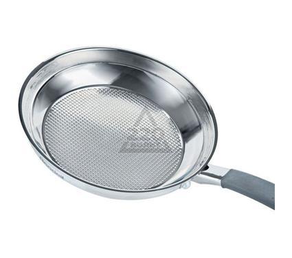 Сковорода RONDELL RD-500
