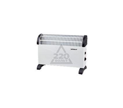 Конвектор электрический MAGNIT RCH-1203