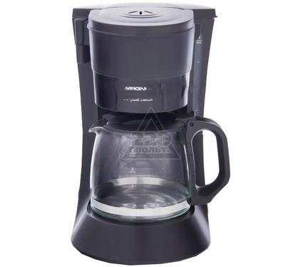 Кофеварка MAGNIT RMK-1992