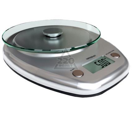 Весы кухонные MAGNIT RMX-6203