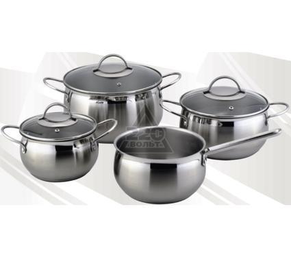 Набор посуды VITAX VX-5001