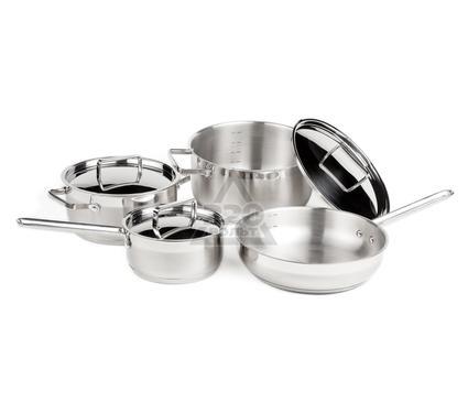 Набор посуды VITAX VX-5003