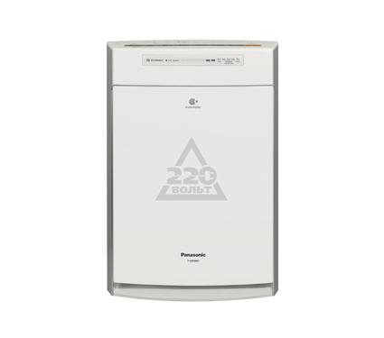 Воздухоочиститель PANASONIC F-VXH50R-W