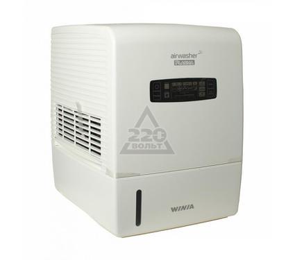 Воздухоочиститель WINIA AWX-70PTWCD(RU)