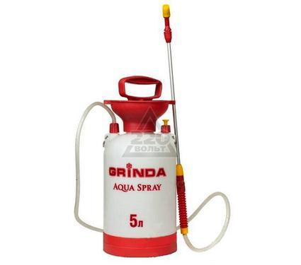 Опрыскиватель GRINDA 8-425114_z01