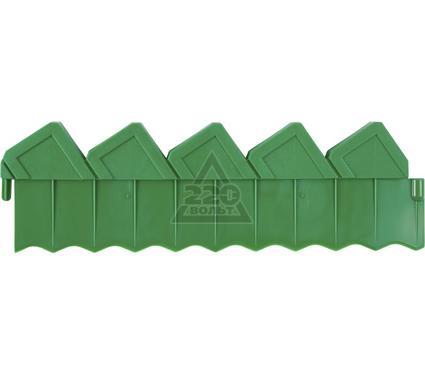 Ограждение для клумб GRINDA 8-422304_z01