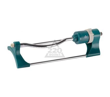 Распылитель RACO 4260-55/681C