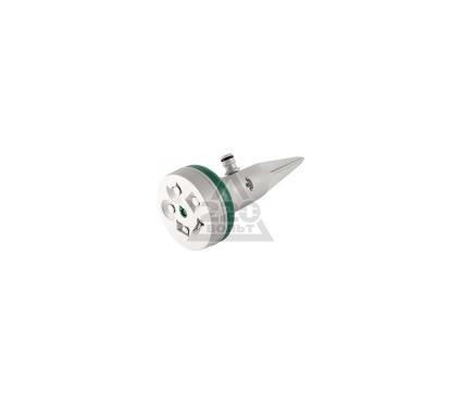 Распылитель RACO 4260-55/663C