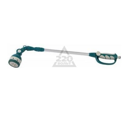 Распылитель RACO 4257-55/545C