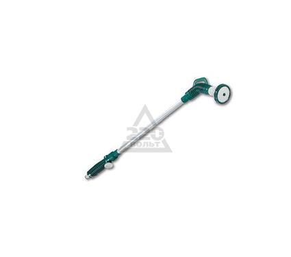 Распылитель RACO 4257-55/544C