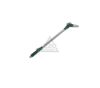 Распылитель RACO 4257-55/542C