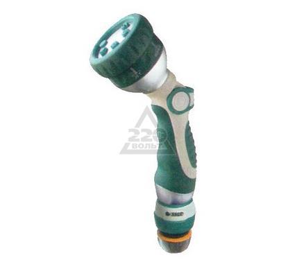 ���������� RACO 4256-55/343C