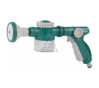 Распылитель RACO 4255-55/548C