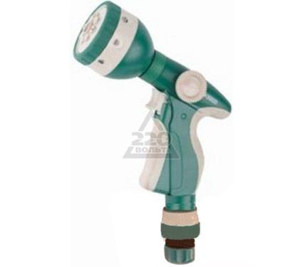 �������� RACO 4255-55/434C