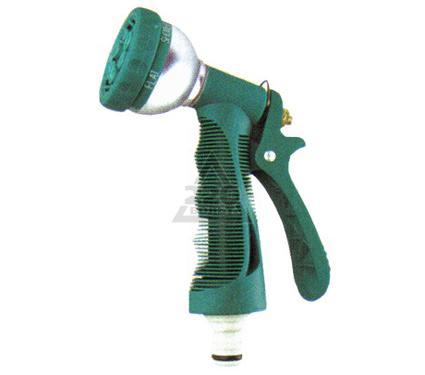 Пистолет RACO 4255-55/354C-18