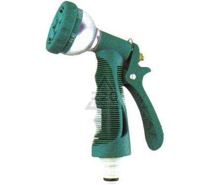 Пистолет RACO 4255-55/350C-30