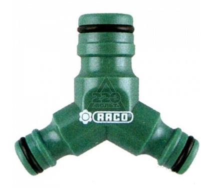Тройник RACO 4252-55165C
