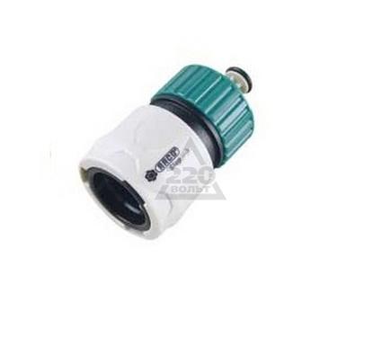 Соединитель RACO 4252-55152C