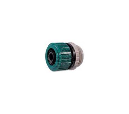 ���������� RACO 4250-55294C