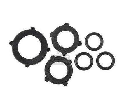 Прокладки для адаптеров RACO 4250-55260B