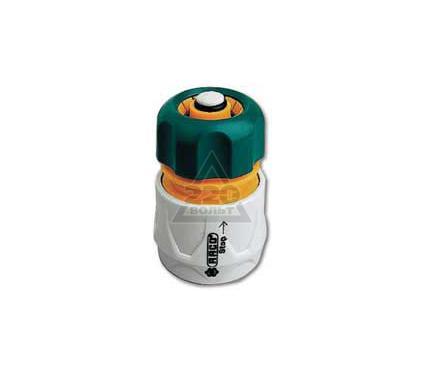 Соединитель RACO 4250-55205C