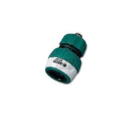 Соединитель RACO 4248-55235C