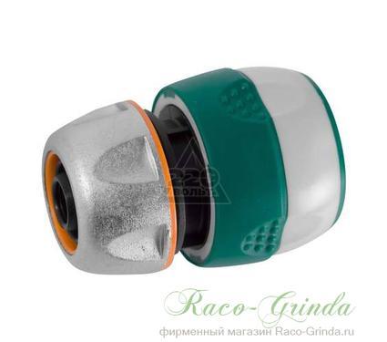 ����������� RACO 4247-55094B