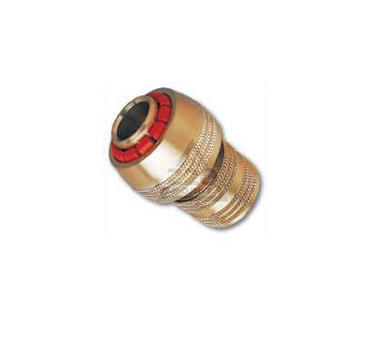 Соединитель RACO 4246-55006B