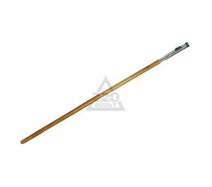 Ручка RACO 4230-53845