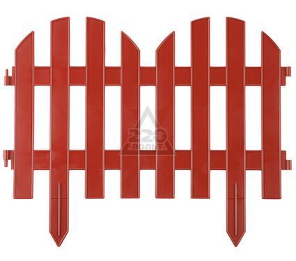 Забор GRINDA 422205-T