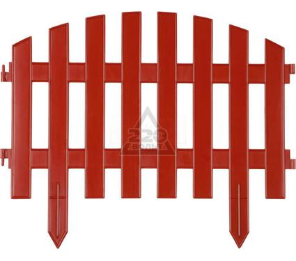 Забор GRINDA 422203-T