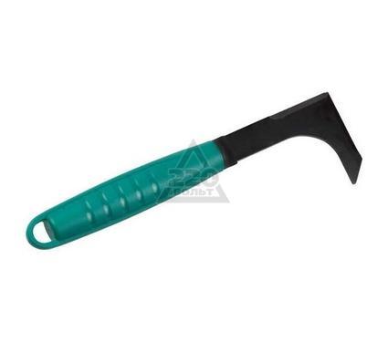 Огородный нож RACO 4207-53495