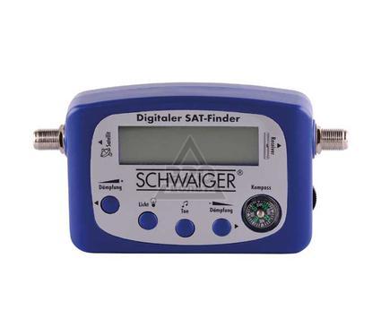 Прибор SCHWAIGER 51219 6