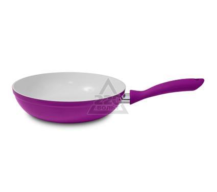 Сковорода BELEZZA 6082480