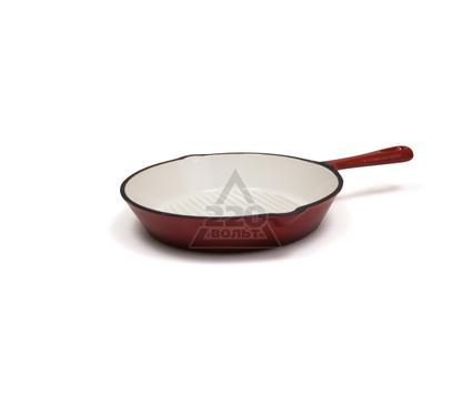 Сковорода BELEZZA 6104080