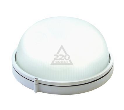 Светильник настенно-потолочный ТДМ SQ0329-0020
