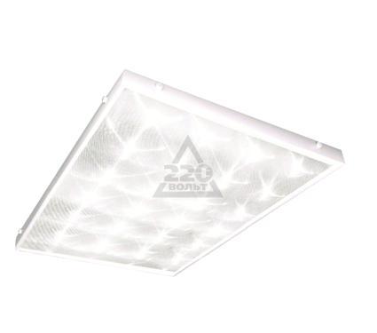 Светильник настенно-потолочный ТДМ SQ0329-0032
