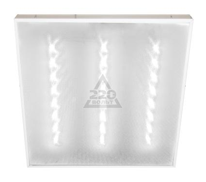Светильник настенно-потолочный ТДМ SQ0329-0050